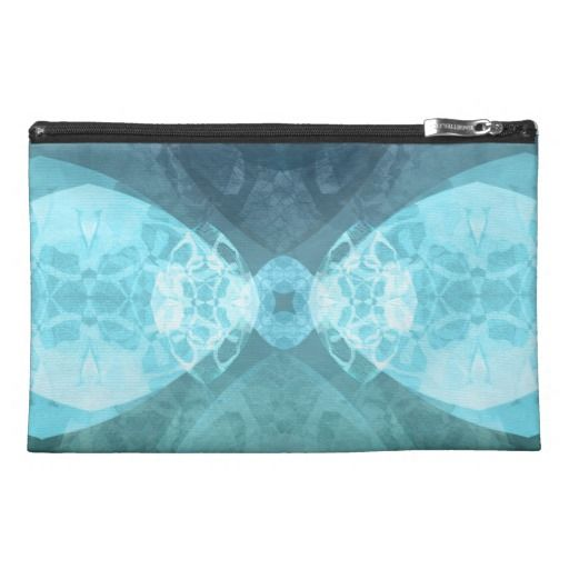 Phoenix Vibe Make Up Bag 3 Travel Accessories Bags
