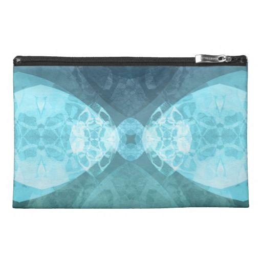 Phoenix Vibe Make Up Bag 3 Travel Accessories Bags