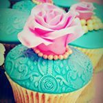 36 Followers, 2 Following, 174 Posts - See Instagram photos and videos from Butterfly Cupcakes (@butterfly.cupcakes.sa)