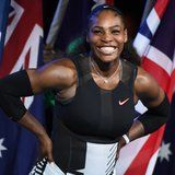 Serena Williamss Reason For Withdrawing From the Australian Open Will Break Your Heart