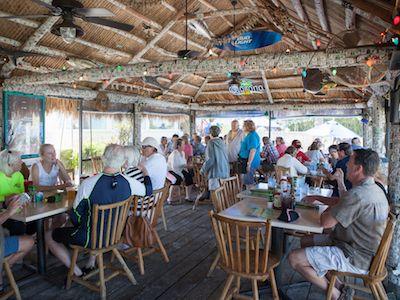 Capri Fish House Restaurant Info Naples Marco Restaurants Pinterest And