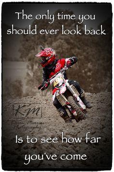 Motocross Quotes 81