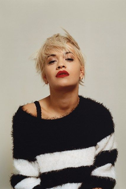 From Rita Ora to Brooklyn Beckham and how to nail new season style, go inside the new issue of Miss Vogue