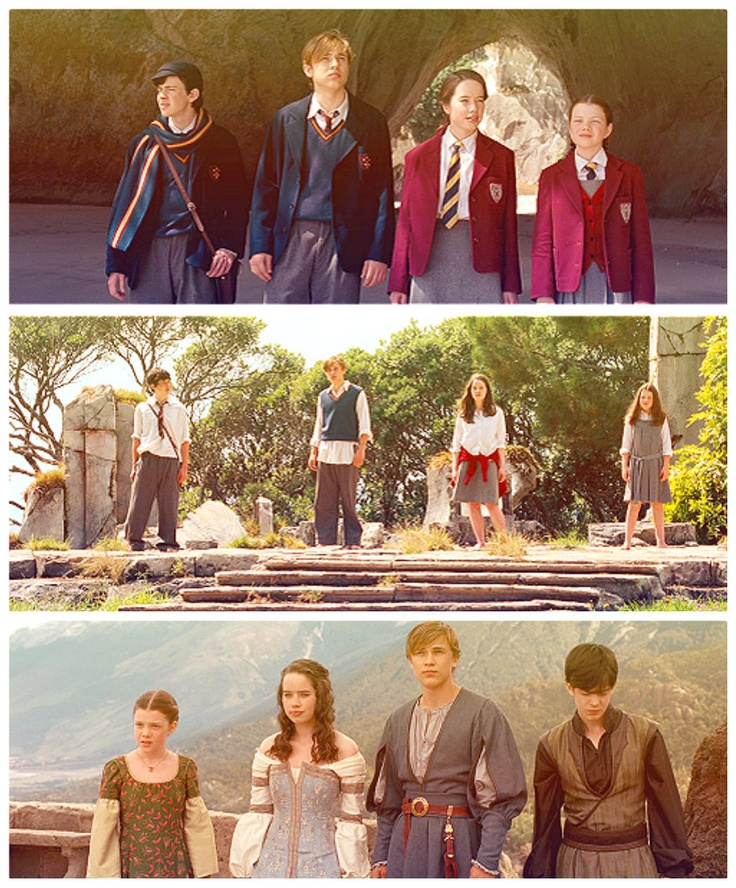 Edmund is looking in the wrong direction in all three of these pictures hahahahahahaha that's ma man