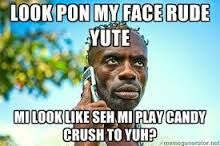 Image result for jamaican memes