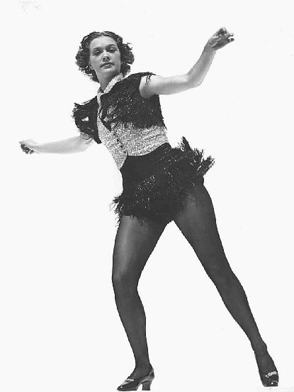 34 best images about tap dance on pinterest tap shoes