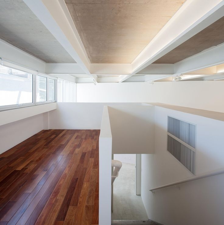 Gallery - A Casa - Museum of the Brazilian Object / RoccoVidal Perkins+Will - 12