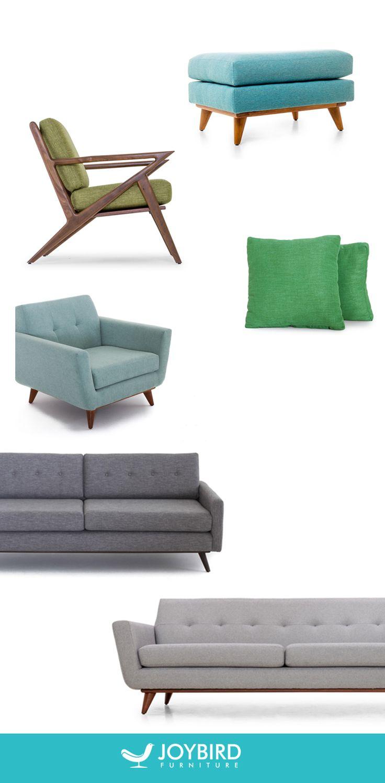 best interiordesign images by websmythe on pinterest