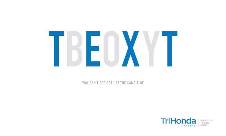 trihonda-trihonda-double-words-print-389698-adeevee.jpg (1905×1156)