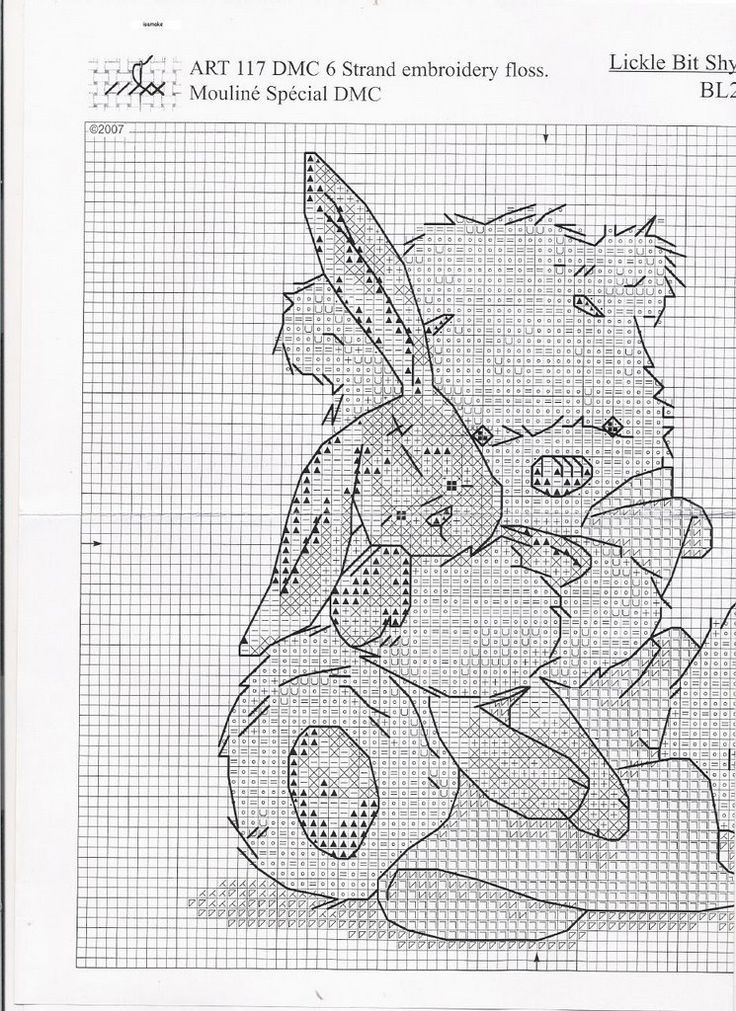 116 best Cross stitch images on Pinterest Cross stitching - cross stitch graph paper