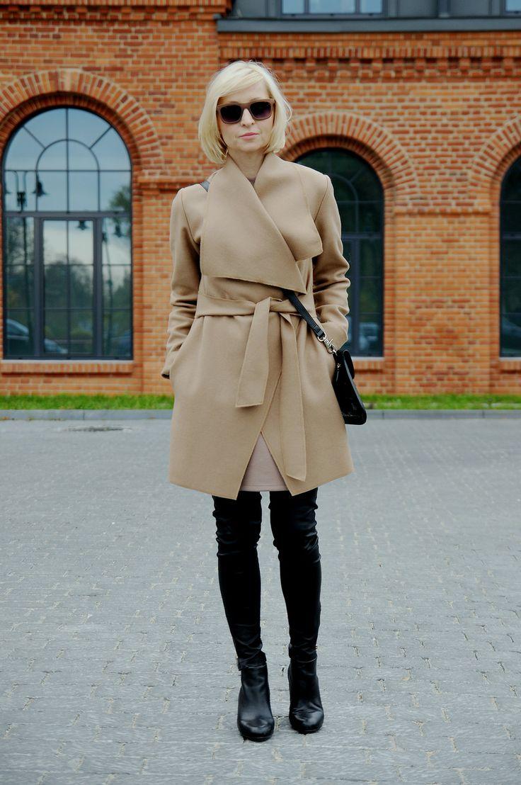 Joanna, 41 - ŁÓDŹ LOOKS www.facebook.com/lodzlooks #fashionweekpoland #fashionphilosophy #lodz #lodzlooks #fashionweek