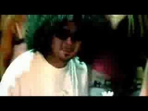 "Kottonmouth Kings f/ Cypress Hill ""Put it Down"""