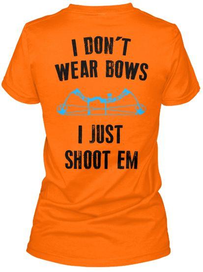 @Niki Kinney Bledsoe Homeschool Archery!!!!!!!!!!!! PLEASE?!?!?!?!?!?!