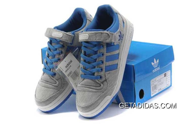 https://www.getadidas.com/super-womens-skate-shoes-grey-blue-price-adidas-forum-lo-goodfeeling-leisure-topdeals.html SUPER WOMENS SKATE SHOES GREY BLUE PRICE ADIDAS FORUM LO GOOD-FEELING LEISURE TOPDEALS Only $87.48 , Free Shipping!