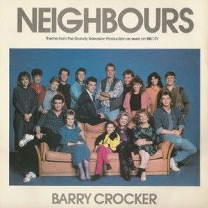 Neighbours - 1986 to Present