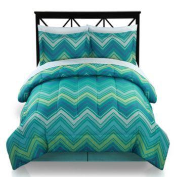 1000 images about dorm ideas on pinterest twin xl dorm. Black Bedroom Furniture Sets. Home Design Ideas