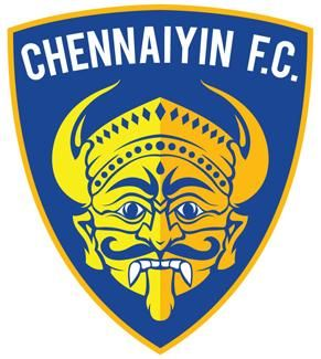 Follow Chennaiyin FC players from here. Get Chennains FC Titans match schedule and fixture on Indian Super League 2014. Never miss a match of Chennai Titans. http://islalert.com/team/chennaiyin-fc/