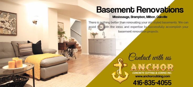 Do have no ideas where and how to start your basement #finishing projects?  Consult us, as we are the pioneer in #basement #renovation #services projects to make your living space a perfect place. #BasementRenovationServicesBrampton