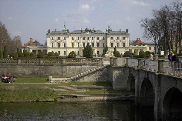 Bialystok - Poland