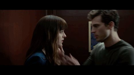 GIFs From the First Fifty Shades of Grey Trailer: Watch - Us Weekly