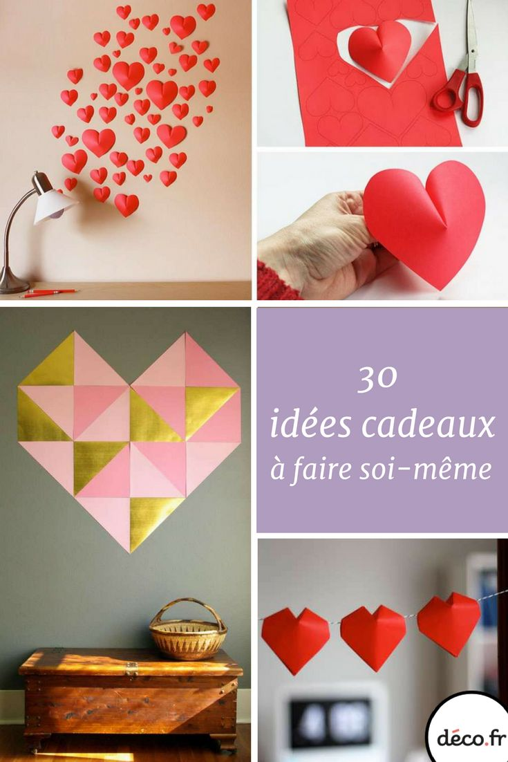 50 best saint-valentin images on pinterest | slide show, valentines