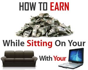 Ways For Teens To Make Money, If you want to make money online don't go any where I personally share my making money online experience with prove, Read this http://waysforteenstomakemoney.com
