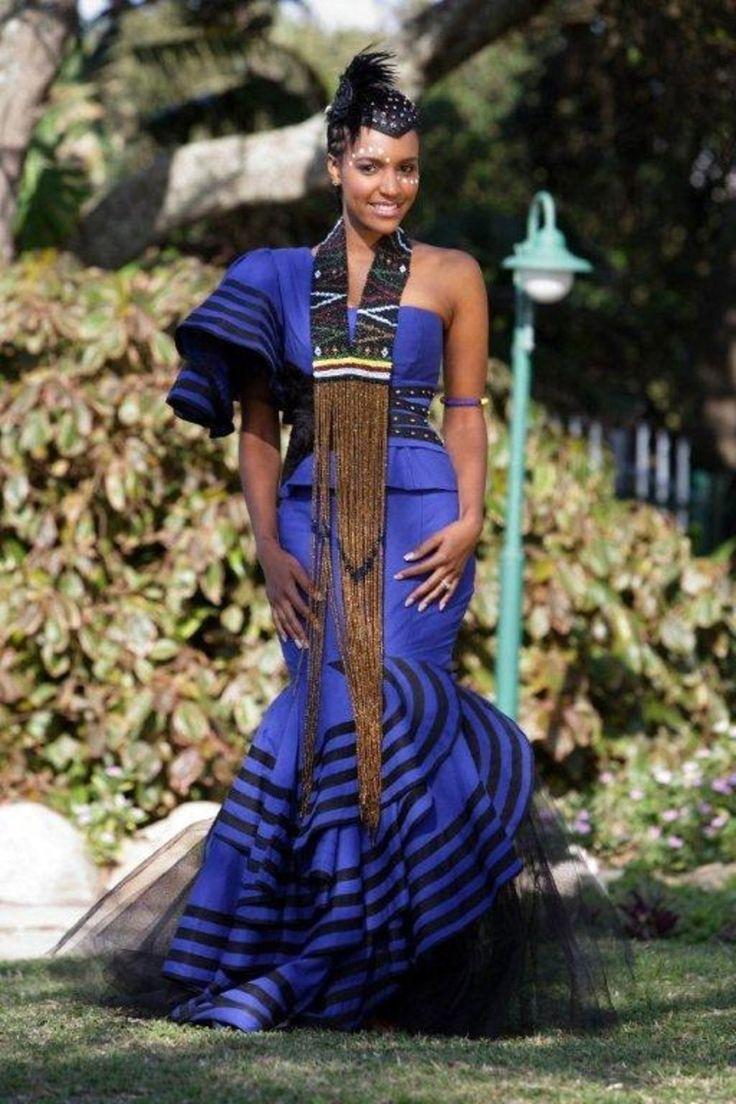 African_Traditional_Wedding_Dresses_2011_Images_High-Quality_Pictures_-_Imagepo.com_.jpg (750×1125)