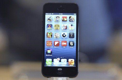 Selon un sondage, huit propriétaires de téléphones intelligents sur dix ont affirmé ne pas quitter la maison sans leur appareil mobile. Et les deux tiers d'entre eux ont signalé avoir utilisé leur téléphone tous les jours au cours de la semaine précédant le coup de sonde.