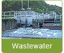 Environmental assessment services Sydney - http://www.envirotech.com.au