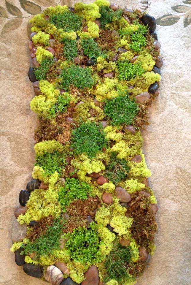 Best 25 Moss Bath Mats Ideas On Pinterest Shower Mats