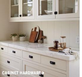Kitchen Drawer Cup Pulls 46 best kitchen images on pinterest | kitchen, kitchen ideas and