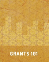 Grants 101   Cultivating Food Coops