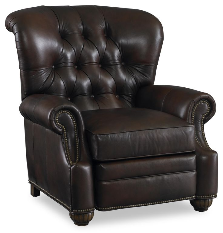 Ashleys Furniture Killeen Tx: 78+ Images About Recliner On Pinterest