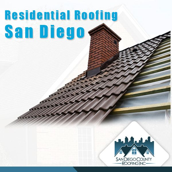 Residential Roofing Services Residential Roofing Company Residential Roofing Roofing Roofing Services