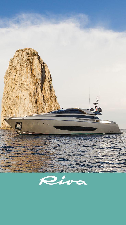 Iphone wallpaper yacht -  Riva Yacht Madeinitaly Luxury Wallpaper Iphone Smartphones Mythos