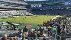 Ticket  2 LOWER LEVEL TICKETS NY JETS vs. BUFFALO BILLS 01/01/17 with PARKING #deals_us  http://ift.tt/2ftpkKupic.twitter.com/hAhBXdCyWe