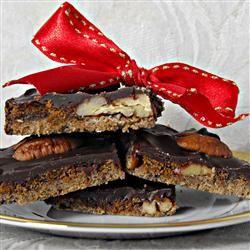 ... Brownies - Bars on Pinterest | Pecan pie bars, Pecan pies and Bar