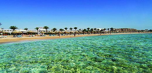 #Baron Resort ~ #Amisol Travel Hotellet har lange flotte sandstrande med virkelig gode snorkelmuligheder og fine svømmebassiner.