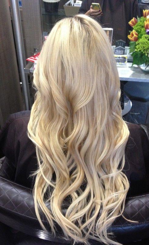 Best Hair Extensions http://www.sishair.com/    #hairextensions #virginhair  #laceclosure