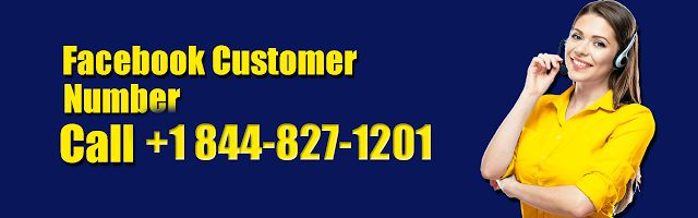 Facebook Customer Care Toll Free Phone Number : Facebook Updates 2018 ?   Facebook Account Recover...
