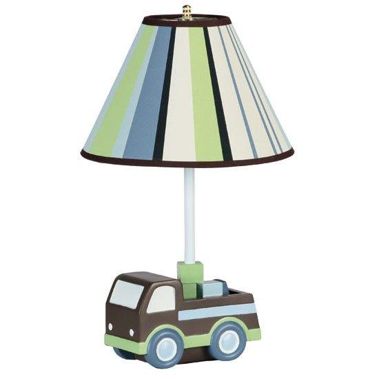 11 Outstanding Kids Bedroom Lamps Digital Picture Inspirational