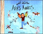 Alfie's Angels English and Arabic | Mantra Lingua