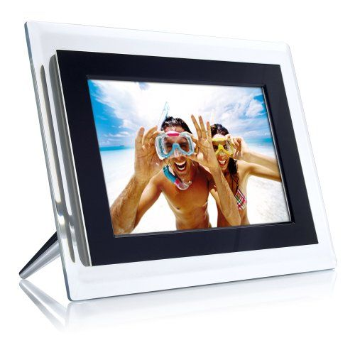 17 Best images about Digital Photo Frames on Pinterest