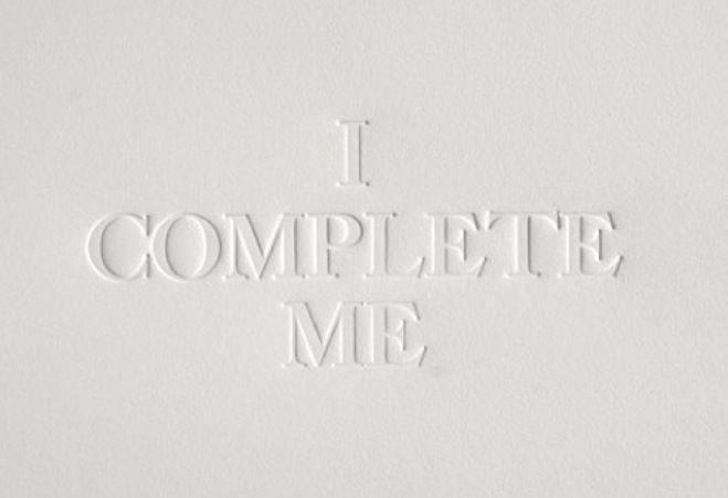 #complete #vibesonvibes #iknowit
