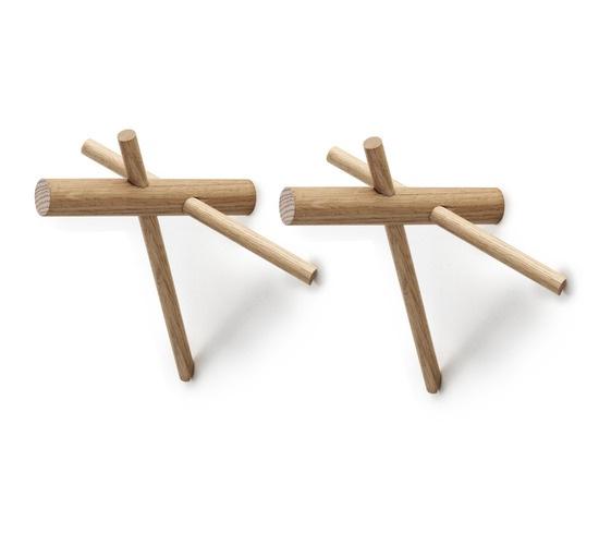 Thumb_stick-hook-nature-set-normann