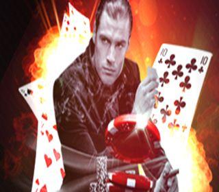 Tiger Gaming: $300 New Depositors Freeroll