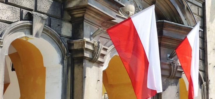 Правительство Польши одобрило поправки в игорное законодательство http://ratingbet.com/news/2910-pravityelstvo-polshi-odobrilo-popravki-v-igornoye-zakonodatyelstvo.html   Правительство Польши одобрило поправки в Закон об азартных играх, действующий сейчас в государстве