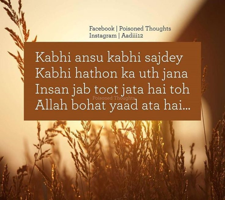 17 Best images about Hindi quotes on Pinterest | Quotes ...