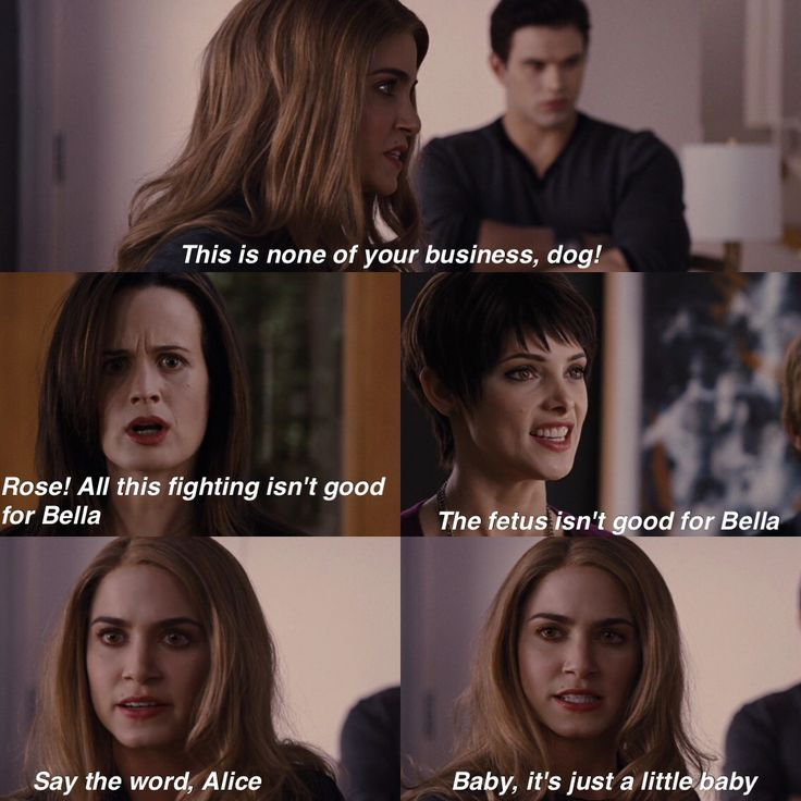 Twilight --> Breaking Dawn part 1 ❤️ This scene was so smooth a lot of people