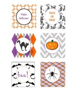Halloween Party Printables.   Download OR print right from site.: Halloween Parties, Halloween Paper, Halloween Fun, Parties Printable, Fall Halloween, Halloween Printable, Halloween Fal, Parties Halloween, Halloween Ideas